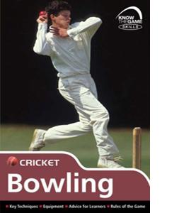Skills: Cricket - Bowling