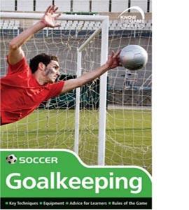 Skills: Soccer - Goalkeeping