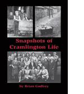 Snapshots Of Cramlington Life