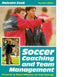 Soccer Coaching and Team Management