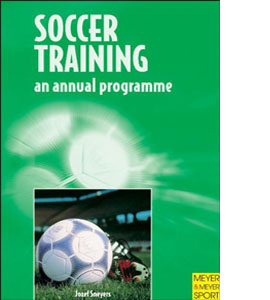 Soccer Training: An Annual Programme