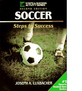 Soccer (Steps to Success)