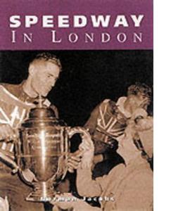 Speedway In London