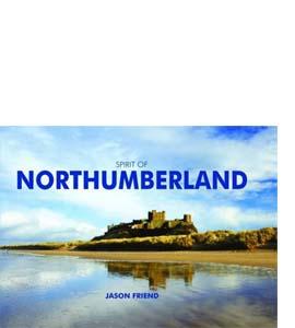 Spirit of Northumberland (HB)