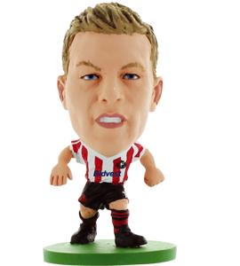 Sunderland Soccer Starz Sebastian Larsson