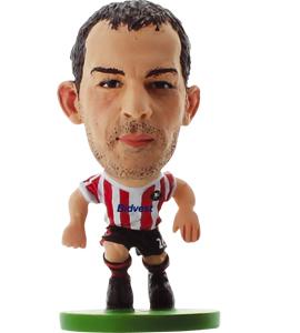 Sunderland Soccer Starz Steven Fletcher