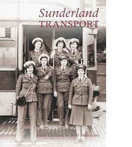 Sunderland Transport