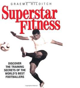 Superstar Fitness
