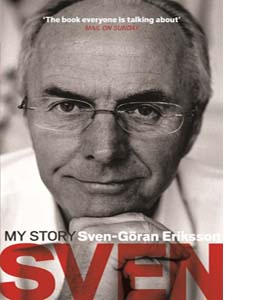 Sven: My Story