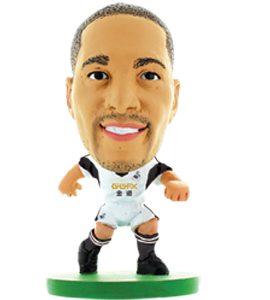Swansea City Soccer Starz Ashley Williams