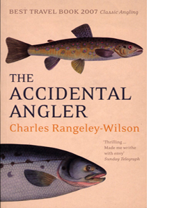 The Accidental Angler