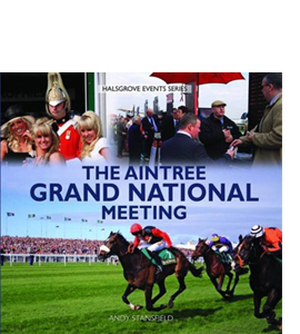 The Aintree Grand National Meeting (HB)