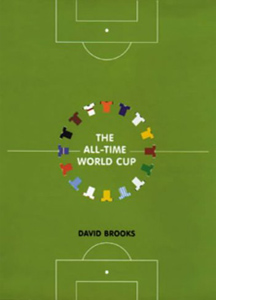 The All-time World Cup (HB)