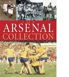 The Arsenal Collection