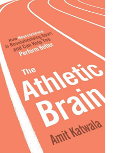 The Athletic Brain (HB)