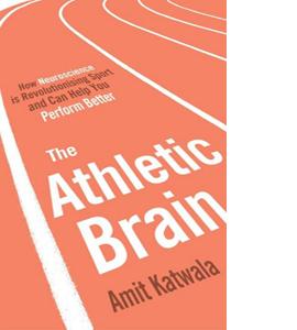 The Athletic Brain (HB)