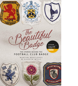 The Beautiful Badge (HB)