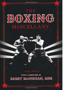 The Boxing Miscellany (HB)