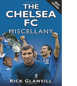 The Chelsea FC Miscellany