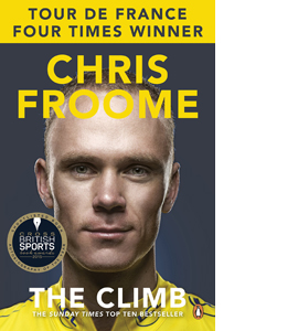 The Climb: The Autobiography