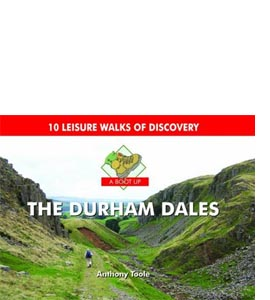 The Durham Dales