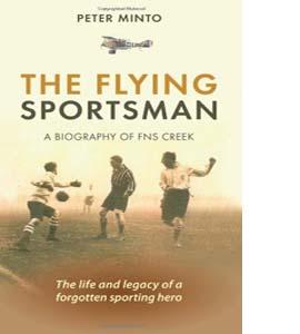 The Flying Sportsman