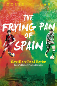 The Frying Pan of Spain
