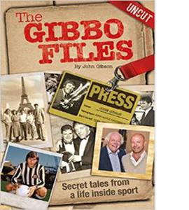 The Gibbo Files