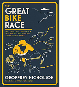 The Great Bike Race (HB)