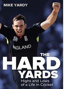 The Hard Yards (HB)