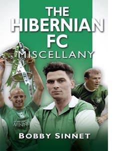 The Hibernian Miscellany (HB)