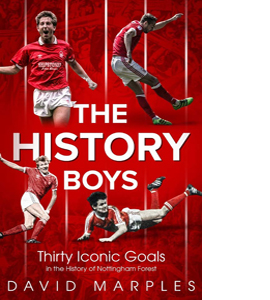 The History Boys (HB)