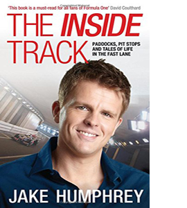 The Inside Track (HB)