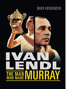 The Man Who Made Murray