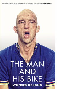 The Man and His Bike (HB)