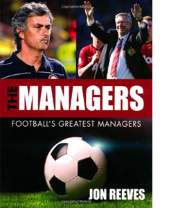 The Managers
