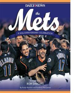 The Mets (HB)
