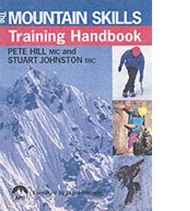 The Mountain Skills Training Handbook