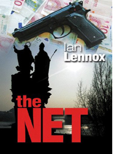 The Net