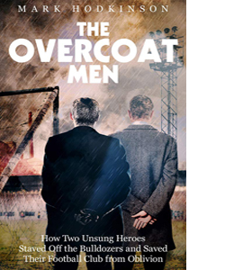 The Overcoat Men