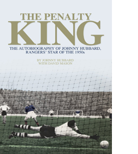 The Penalty King (HB)