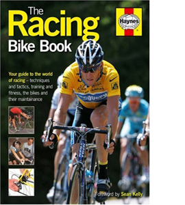 The Racing Bike Book (HB)