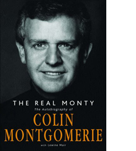 The Real Monty (HB)