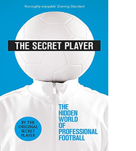 The Secret Player