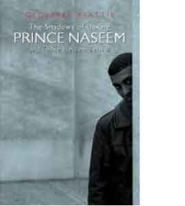 The Shadows of Boxing: Prince Naseem And Those He Left Behind (H