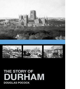 The Story of Durham