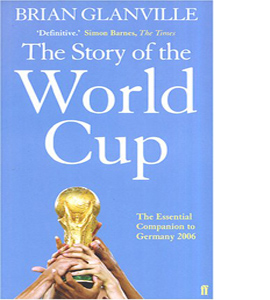The Story of the World Cup