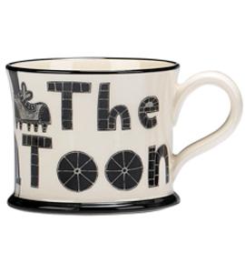 The Toon (Mug)