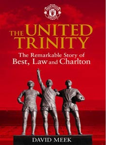 The United Trinity (HB)