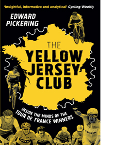 The Yellow Jersey Club
